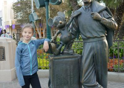 charley & Walt